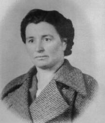 Elena Guadagnucci (1901-1944)